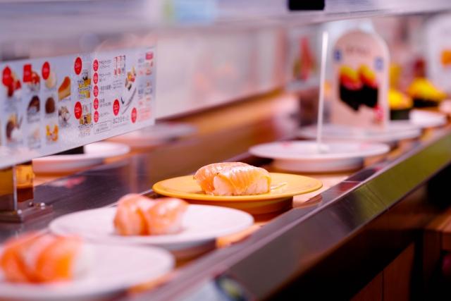 イトーヨーカドー大井町のくら寿司はいつからオープン?