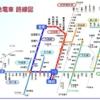 阪急電車はG20大阪サミットで交通規制の対象になる?混雑予想
