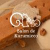 Salon de Kurumicco | 株式会社 鎌倉紅谷